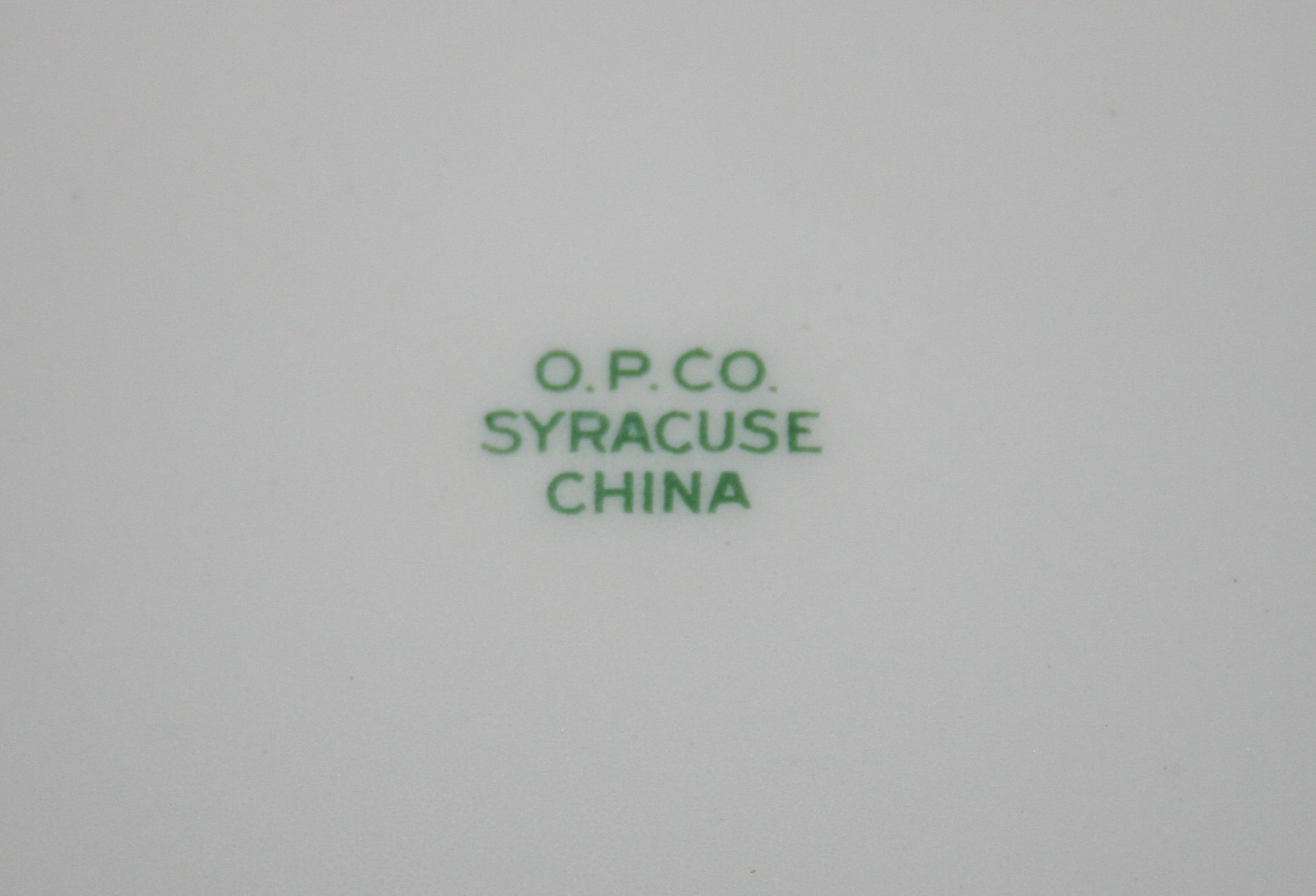 Syracuse Car Service